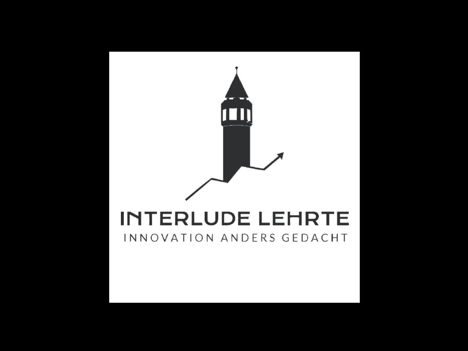 Interlude Lehrte Test